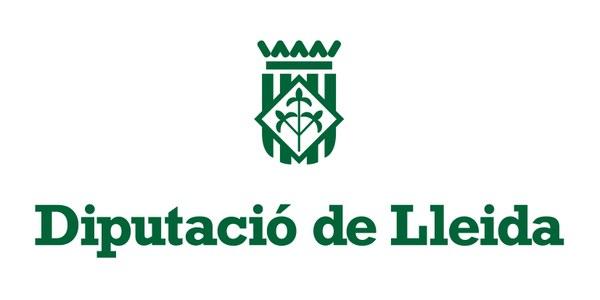 AJUT PER LA REPARACIÓ I CONSERVACIÓ DEL CEMENTIRI DE FREIXENET DE SEGARRA