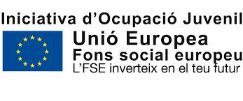 fons social europeu.png