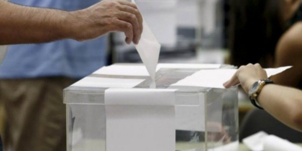 Participació segura a les eleccions del 14 de febrer