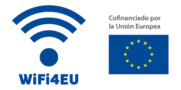 Sant Guim de Freixenet instal·la wifi gratuït a tots els edificis municipals i als espais públics