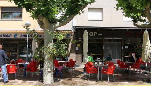 Sant Guim de Freixenet, un cas especial de la Catalunya rural