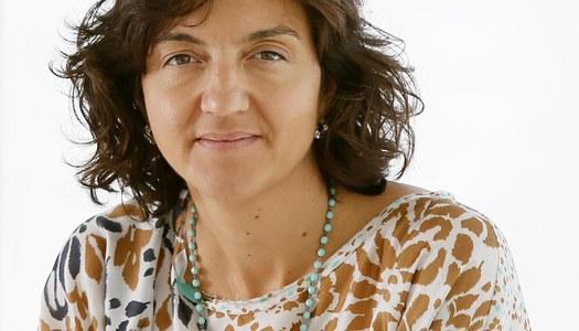 Teresa Vallès, premiada a la fase territorial del Premi Dona Empresària