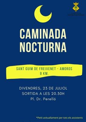 CAMINADA NOCTURNA 2021 (2).jpg