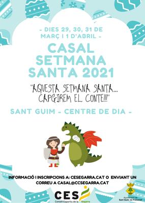 CARTELL SETMANA SANTA SANT GUIM.png