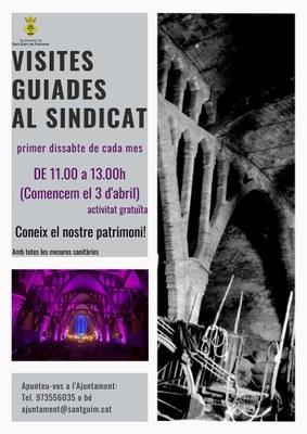 cartell_visites_guiades.jpg