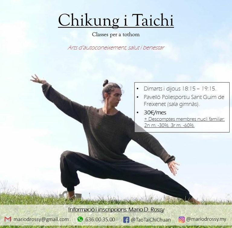 Chikung i Taichi Chuan - Sant Guim.jpg