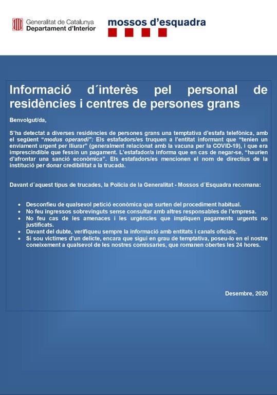 Comunicat_residències_personesgrans.jpg