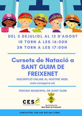 Cursets Sant Guim 21-2.png