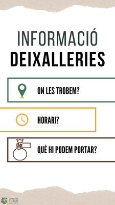 Deixalleries 1 (1).png