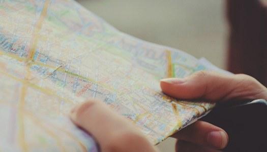 On ens trobem?