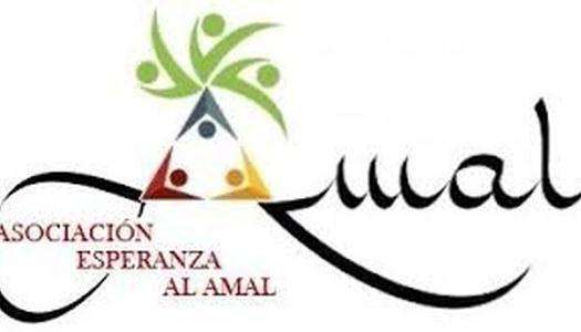 Associació Cultural Al Amal