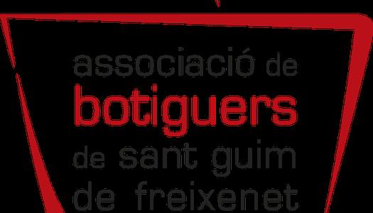 Associació de Botiguers de Sant Guim de Freixenet