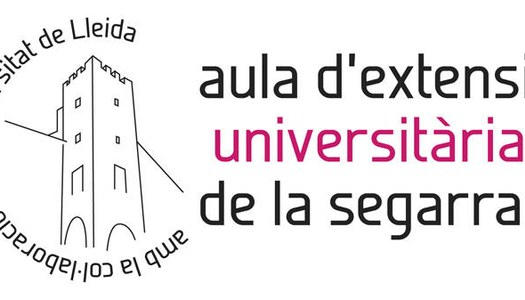 Aula d'Extensió Universitaria