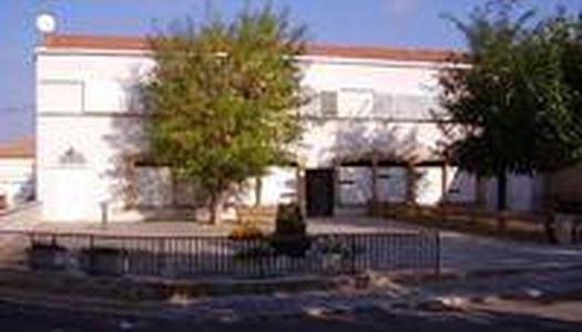 "Centre Cívic ""Mestre Viaña"""