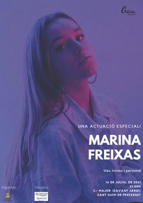 MARINA FREIXAS.jpg