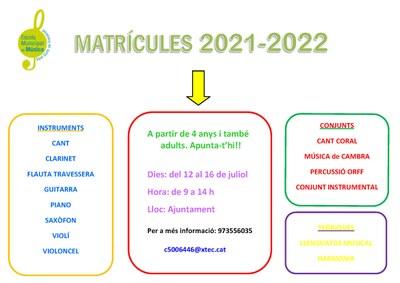 Matrícules 2021-2022.jpg