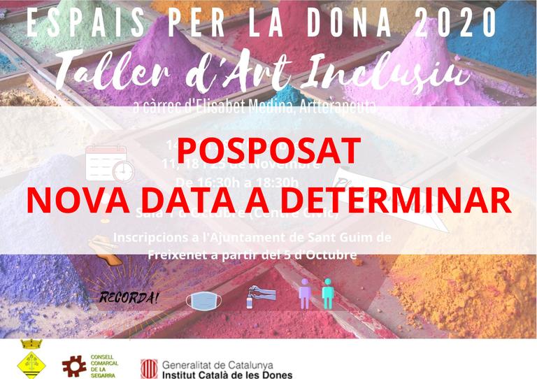 POSPOSAT NOVA DATA A DETERMINAR.png
