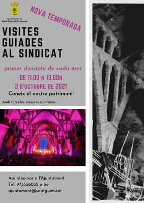 VISITES GUIADES AL SINDICAT (1).png
